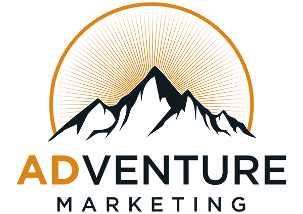 AdVenture Marketing